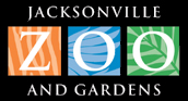 Jacksonville Florida Zoo, a great vacation destination